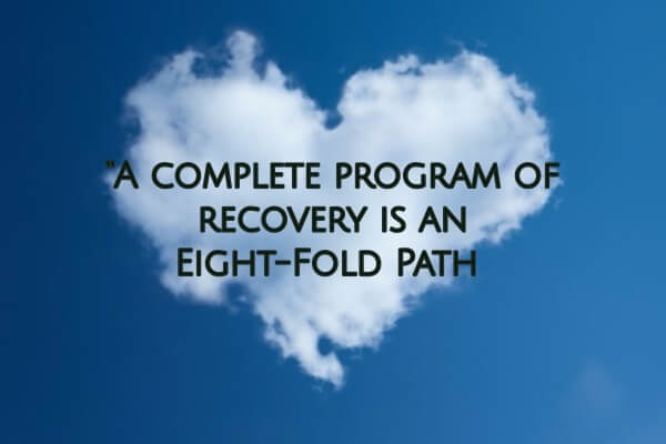 Solutions For Recovery From Addiction