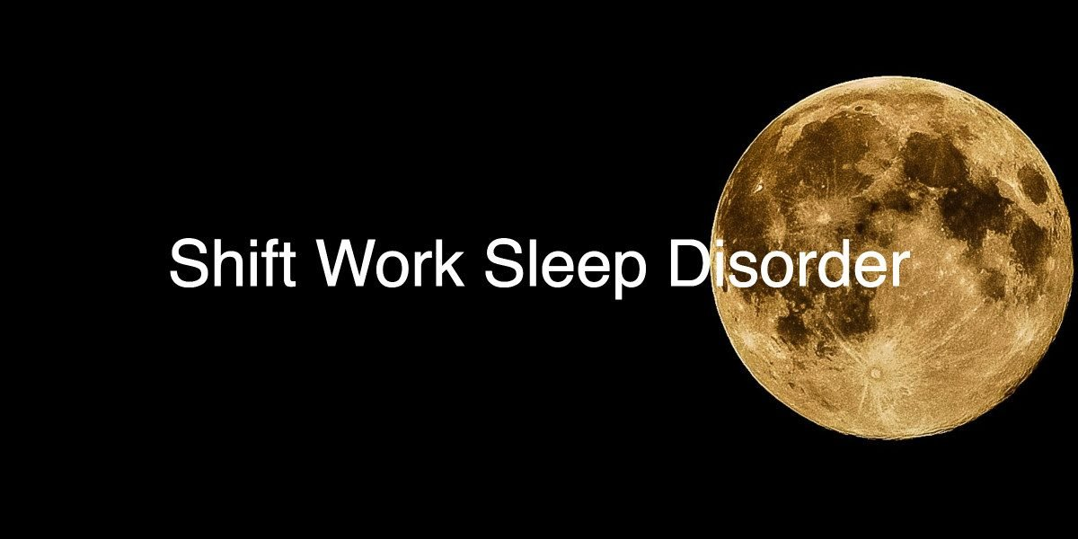 Shift Work Sleep Disorder in Fort Lauderdale