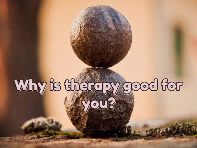 Therapy-and-buprenorphine-treatment-in-Fort-Lauderdale