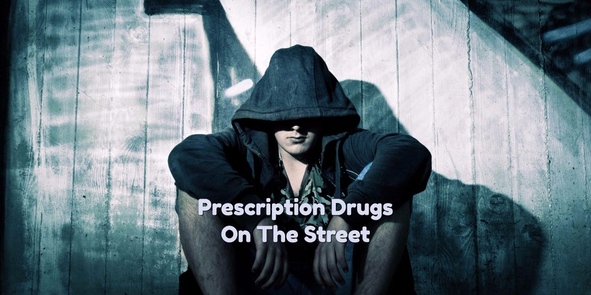 Buying Suboxone and Subutex Off The Street