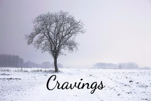 Cravings For Drugs