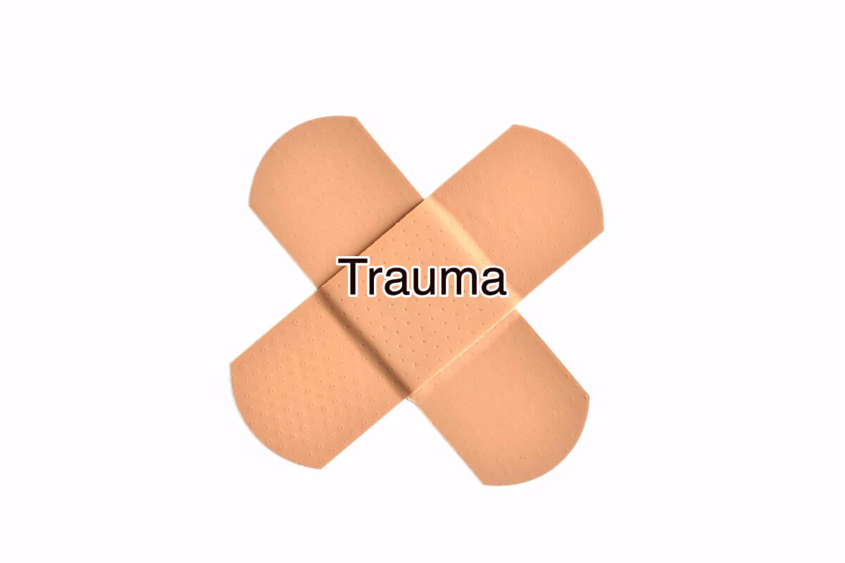 Trauma And Addiction: The PTSD Connection