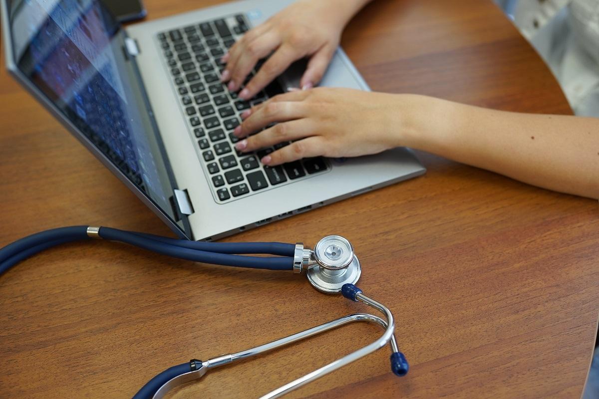 Blogging Doctors