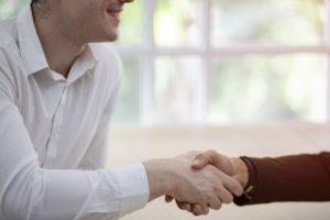 Suboxone Patients Bring Your Sponsor