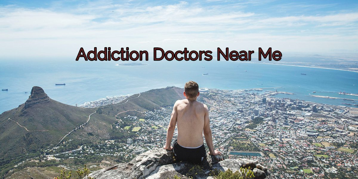 addictiondoctors