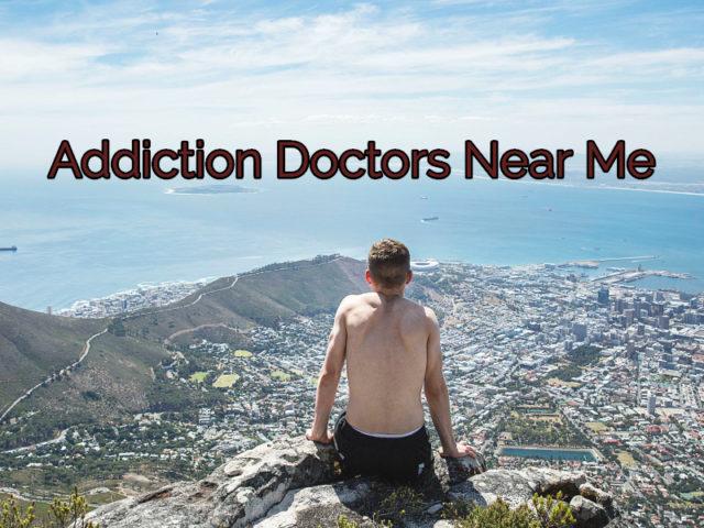 addictiondoctors