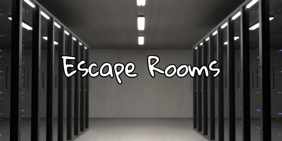 escape rooms archives drleeds. Black Bedroom Furniture Sets. Home Design Ideas