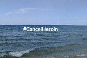 Cancel Heroin Now