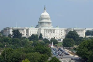 Sublocade Senate Bill? Will The Opioid Crisis Response Act of 2018 Address This 21st Century Treatment?