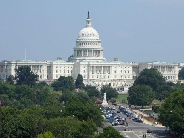 sublocade senate bill