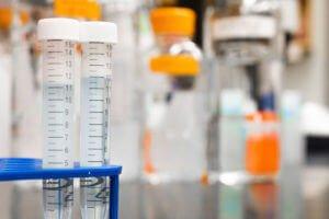 Testing Heroin For Fentanyl