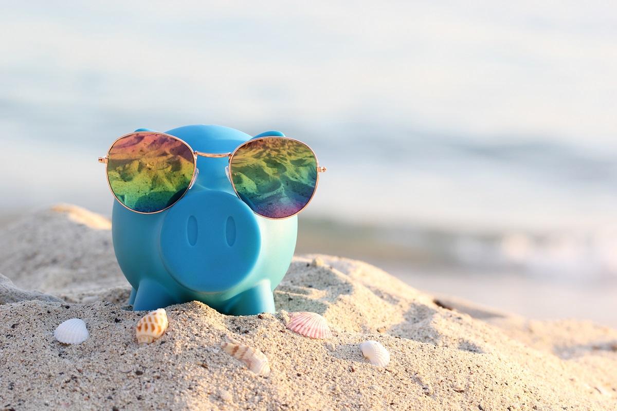 Suboxone Savings