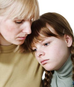 A Parental Guide to Understanding Addiction