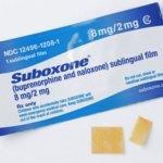 Suboxone Pack