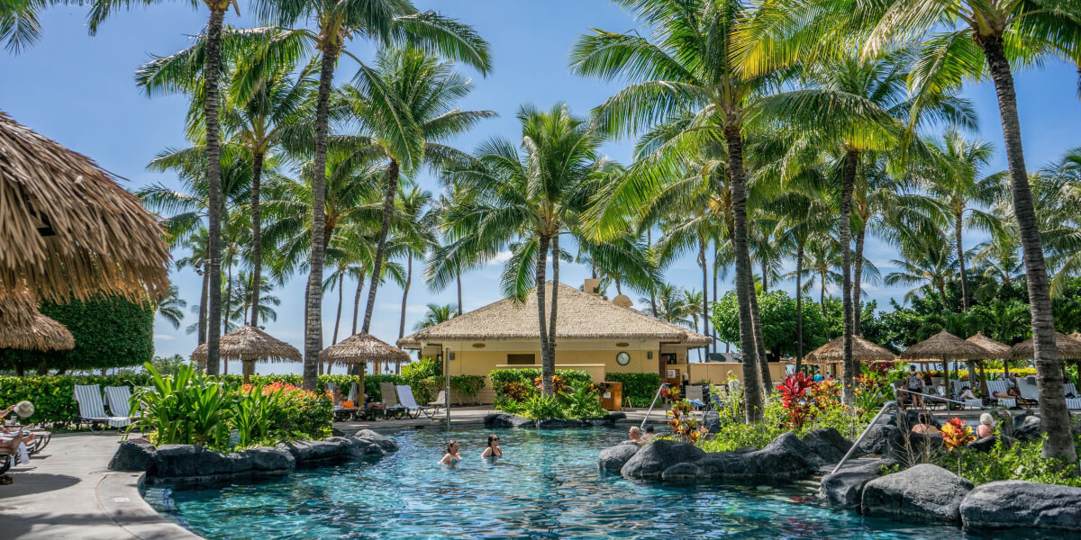 Finding Luxury Rehab Facility in Fort Lauderdale & South Florida